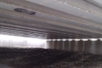 05_Podhled-mostu
